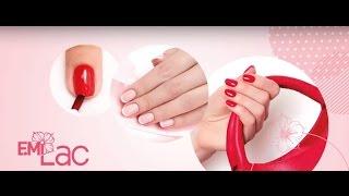 Мастер-класс укрепление натуральных ногтей(Вера Мирошниченко - ведущий технолог по моделированию ногтей компании E.Mi, многократный призер чемпионатов..., 2016-12-27T09:18:53.000Z)
