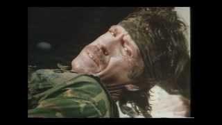 "Video Chuck Norris in ""Braddock: Missing in Action III"" (1988) Ultimate Trailer. download MP3, 3GP, MP4, WEBM, AVI, FLV September 2017"