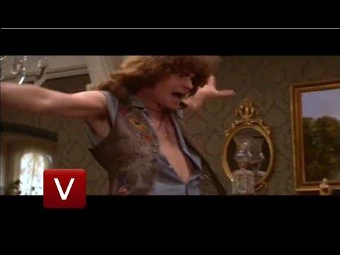 Treat Williams - I Got Life  ★ 1979