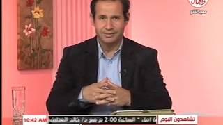 ضعف الاطراف...ا. د ابراهيم عبد العال...استشاري جراحة المخ و الاعصاب والعمود الفقري