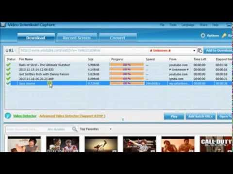 How To Download Safari Books Online Youtube