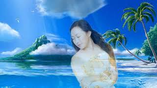 Download Beautiful Music | Chinese Guzheng Music, Sleep Music, Relax, Meditation Music Peaceful