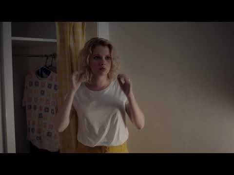 FOX - Хароу - сезон 2 - премиера 16 септември