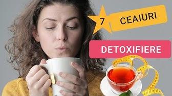 cea mai buna metoda de detoxifiere)