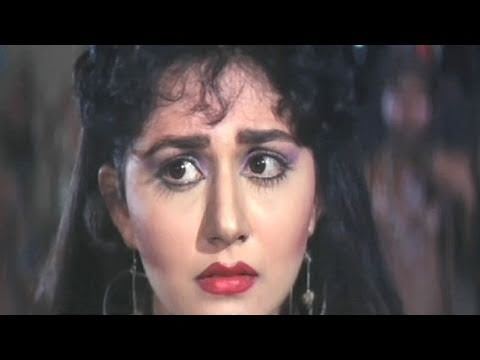 Mera Mehboob Aayega - Sadhana Sargam, Jungle Love Song