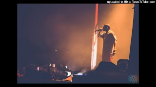 kanye west - lord i need you (w/ extended intro)