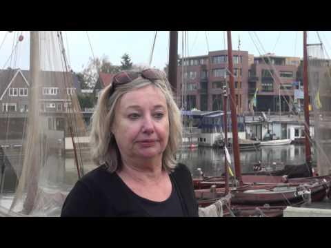 European Broadband Awards - CAI Harderwijk Project