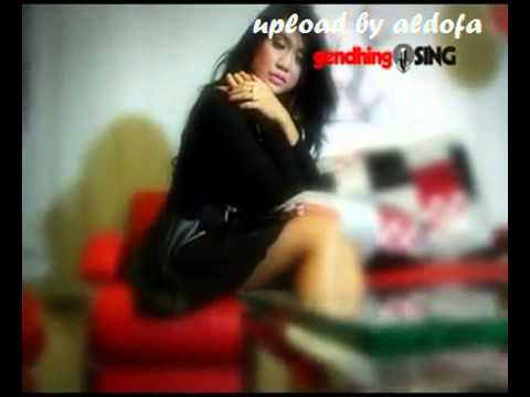 Suliyana ANGEN ANGEN