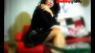 Top Hits -  Suliyana Angen