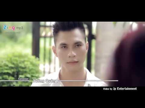 [ MV ] Em Vẫn Mong Anh Về - Ngọc Thúy