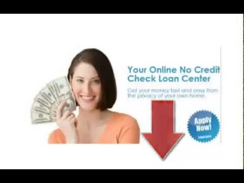 Payday Loan with Bad Credit or No Credit -Exposed- Quick Loans Fast Online