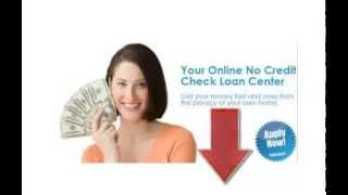 Payday Loan with Bad Credit or No Credit  Exposed  Quick Loans Fast Online