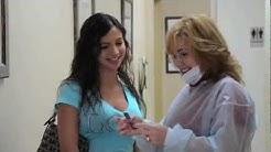 Dentist Hialeah Florida - Biltmore Dental - (305) 364-9322 - Hialeah Dentist FL