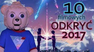 10 Odkryć Filmowych Dema 2017