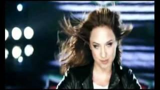 Ayşe Özyılmazel - Tatlım - Yeni klip 2011