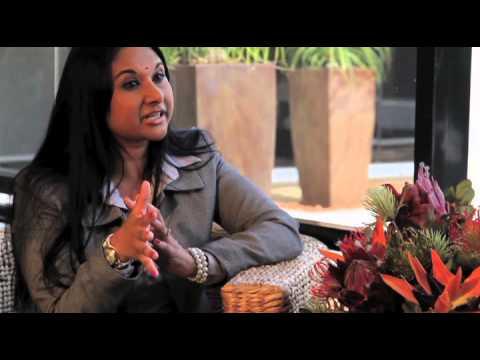 LOA INTERVIEW CHANTAL BALLA