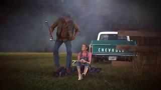 "Chevrolet ""100 Years of Trucks"" CMA Awards Commercial"