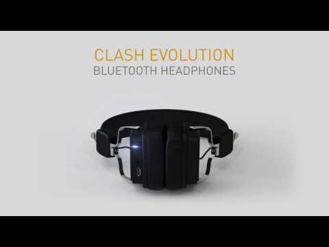 kitsound-clash-evo-bluetooth-headphones-with-mic
