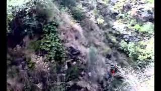 HIKING-VISIT BAGRA  HARIPUR (HAZARA)PAKISTAN