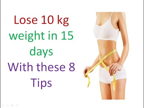 How to lose weight fast for teenagers easy | How I Lose Weight Quickly | tips loosing weight