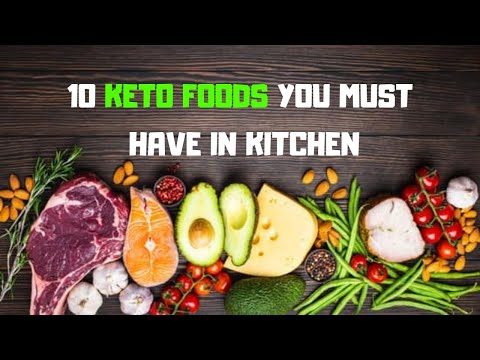 10-keto-foods-you-must-have-in-your-kitchen-for-ketogenic-diet-and-weight-loss