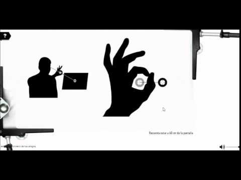 examen visual online