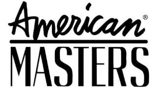 AMERICAN MASTERS   Preview excerpt from LENNONYC   PBS