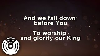 Craig Smith - We Fall Down (Lyric Video)