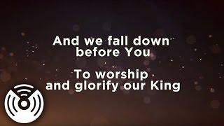 Craig Smith - We Fall Down (Lyric Video)