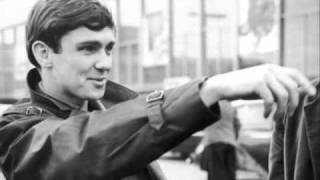 Gene Pitney - E SE DOMANI (If Tomorrow)