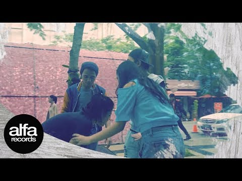 Yuka Tamada - Luar Biasa (Official Music Video)