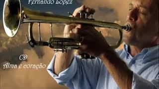 HINOS CCB TROMPETE FERNANDO LOPEZ