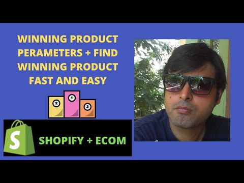 find-winning-product-fast-and-easy---winning-product-kaise-dhoondey