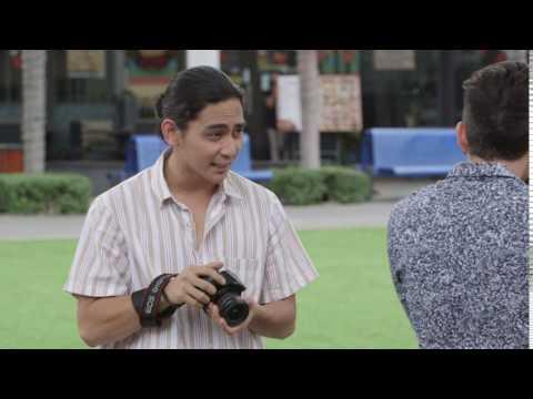 Till I Met You: Ipapangako ang Pagmamahal!