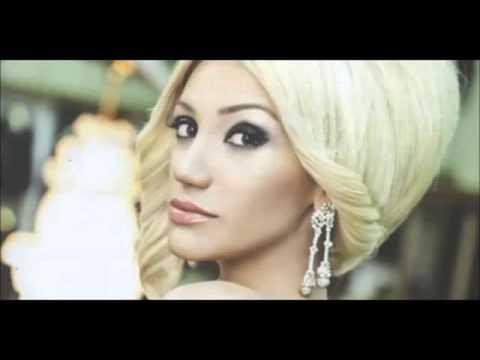 Roya   Biri Lazim Yep Yeni Hit 2013