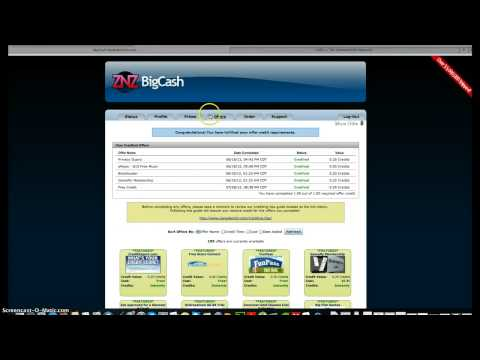 How To Make Alot of money With ZNZ