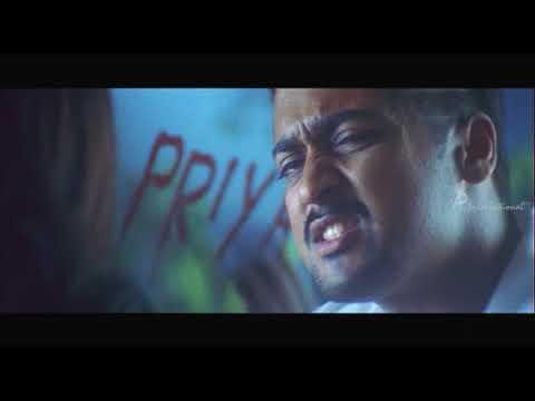 Suriya Jyothika Love Song | Oru Azhagana Video Song | Perazhagan Tamil Movie | Yuvan Shankar Raja