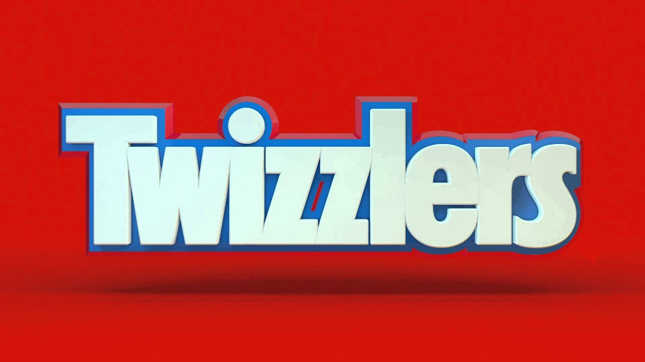 how to draw a twizzler