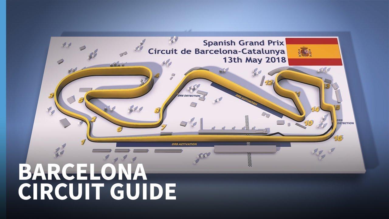 spanish-grand-prix-f1-track-guide