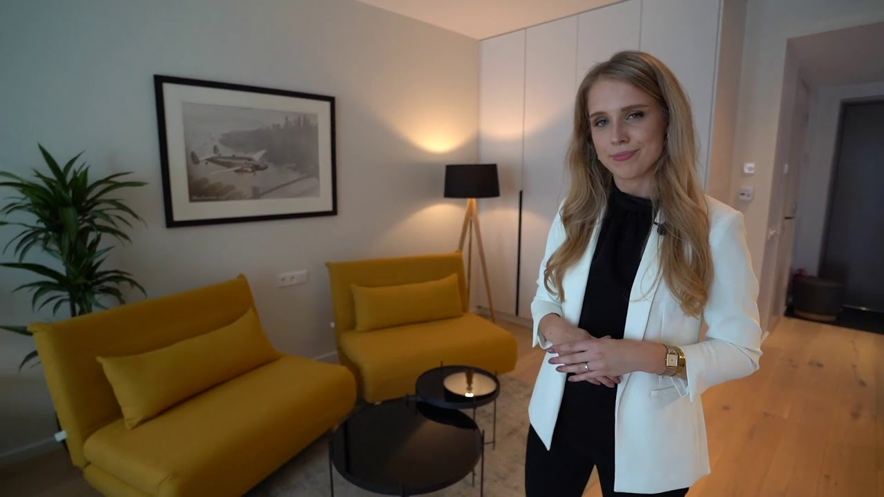 Das Haus Rental Apartment | How to increase the value of your rental apartment by at least 20%?