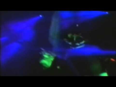 Stone Temple Pilots - Army Ants subtitulado ( español - ingles )