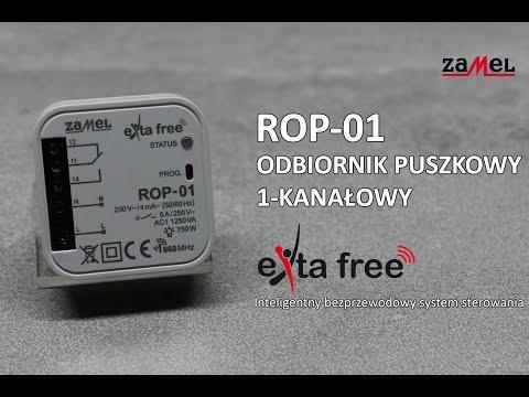 ROP-01