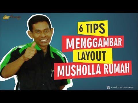 6-tips-menggambar-layout-musholla-rumah-agar-karpet-sajadah-terpasang-rapi