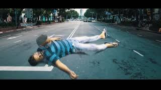 Gambar cover Episod { Puncher Ki Wajah } ( Swarg Khali Narak housefull  ) Hindi comedy TV serial