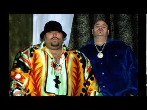 Big Pun, Fat Joe - Twinz (Deep Cover 98) - YouTube