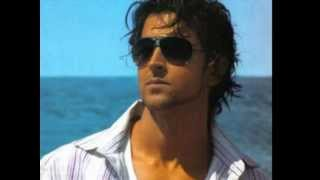 Best Of Hrithik Roshan (HQ)