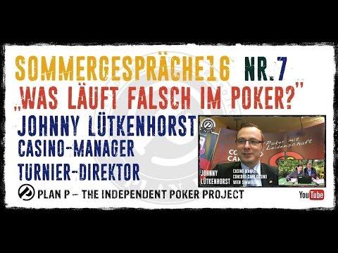 Video Concord card casino bregenz telefonnummer