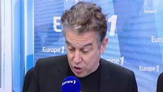 Star Wars, la menace fantôme : TF1 leader ce mardi soir