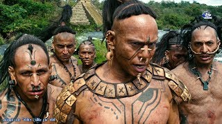 حقائق مذهلة عن حضارة المايا   القرابين البشرية - حول العينين رمز الجمال !