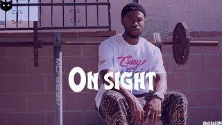 "[FREE] Casey Veggies x Curren$y Type Beat - ""On Sight"" | @BlakKat206 | Chill Trap Instrumental 2019"